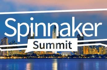 Spinnaker Summit 2019