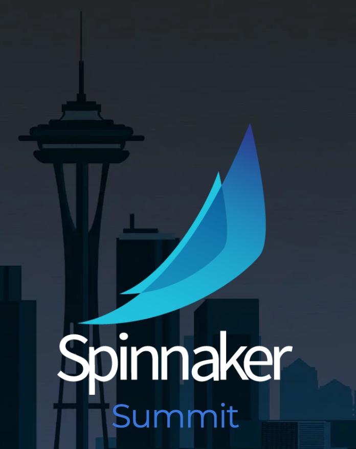 Meet OpsMx Spinnaker Experts at Spinnaker Summit 2018