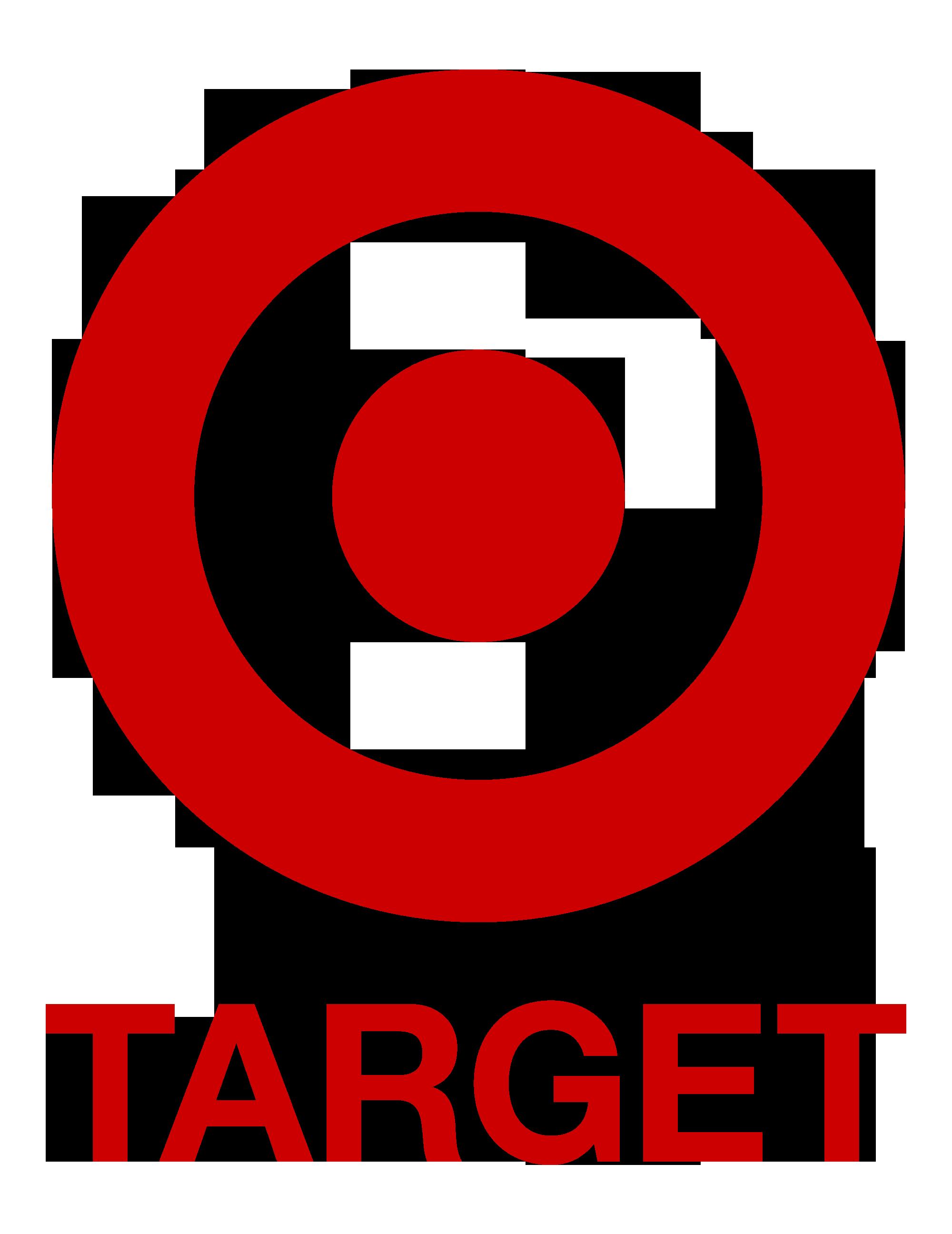 OpsMx User Story: Target adopts Spinnaker