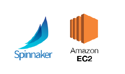 Amazon EC2 integration with Opsmx Spinnaker