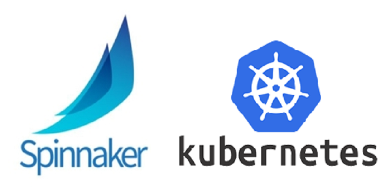 Kubernetes Integration with OpsMx Spinnaker
