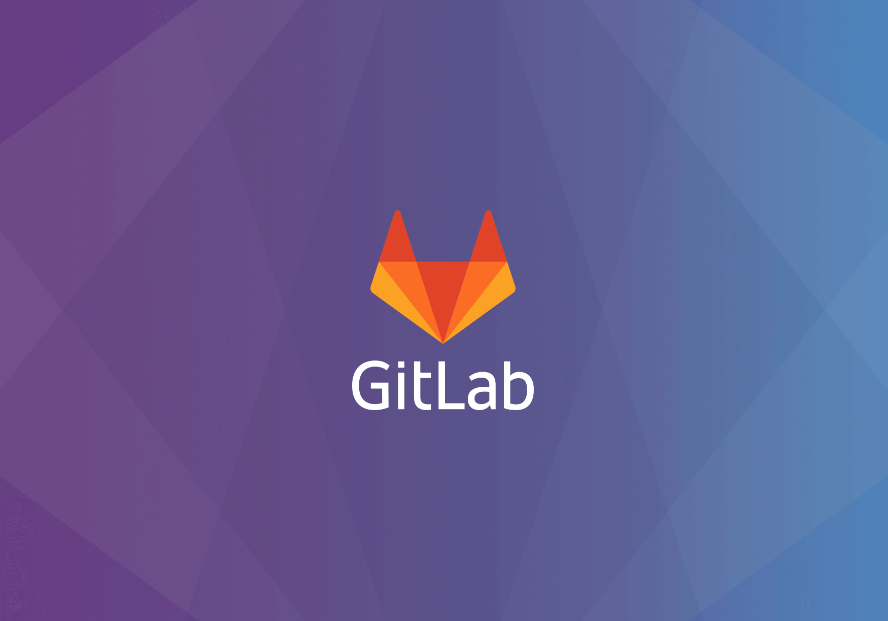 Triggering a build Pipeline in GitLab from spinnaker