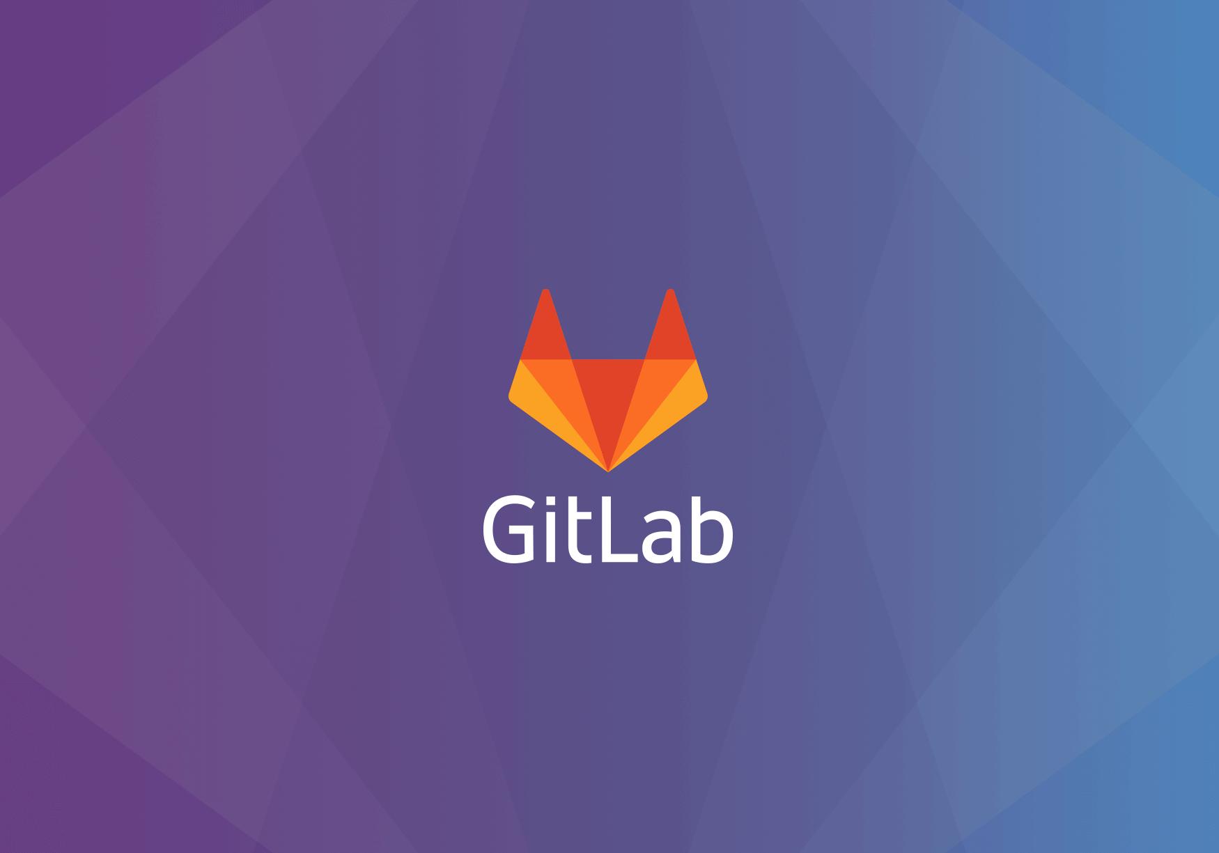 Triggering a build Pipeline in GitLab from spinnaker
