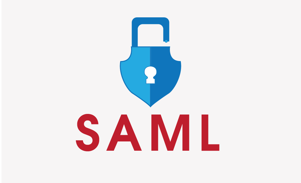 SAML Authentication on Spinnaker using GSuite