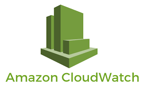 Supports Amazon CloudWatch