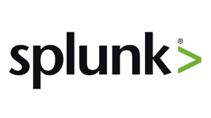Supports Splunk