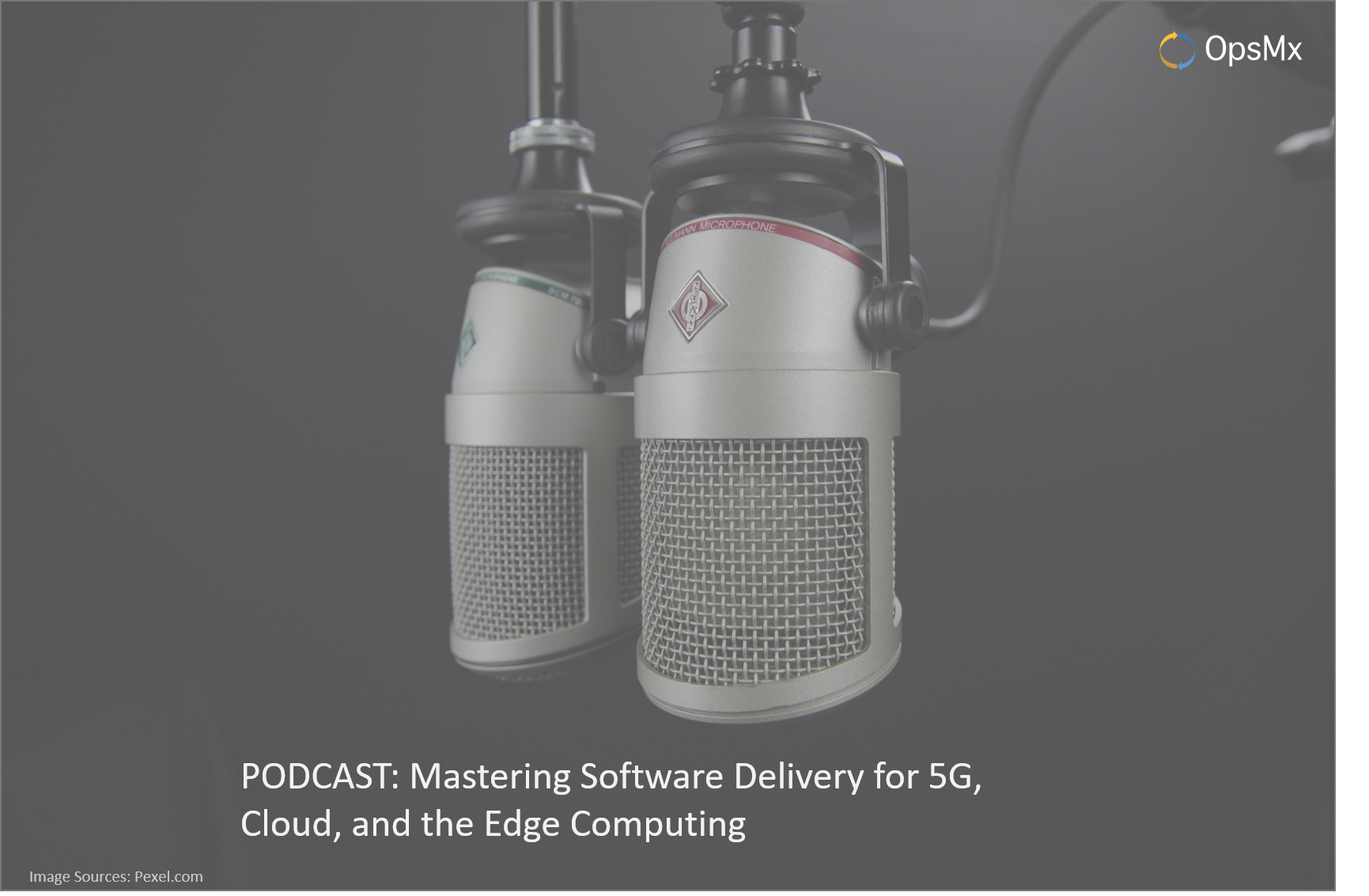 5G, Edge Computing and Application Delivery