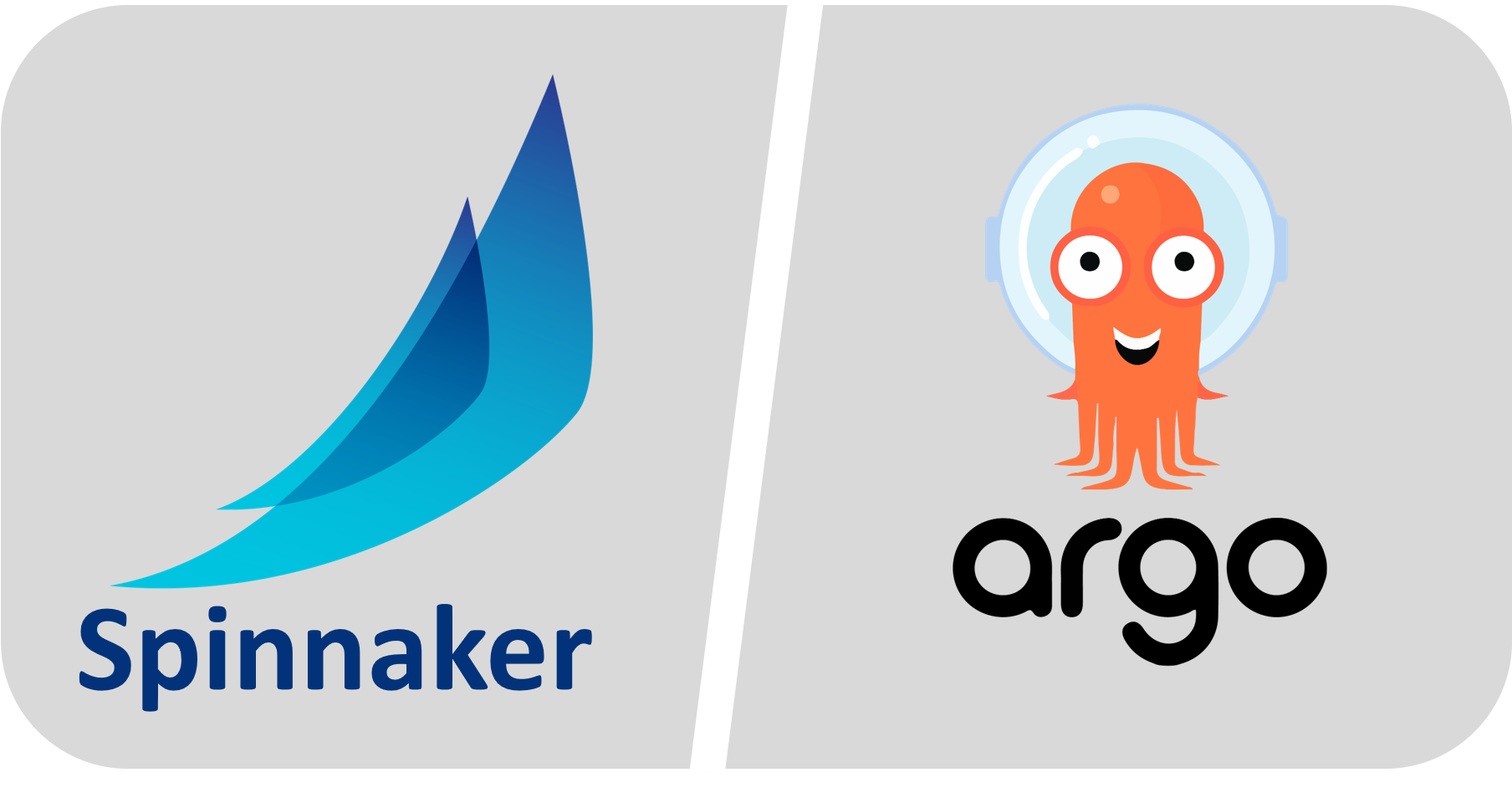 Spinnaker vs ArgoCD
