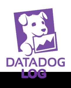 DataDog Log