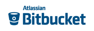 Atlassian Bitbucket