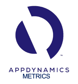 AppDynamics Metrics