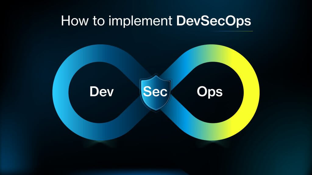 How-to-Implement-DevSecOps
