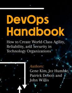 Devops Hand Book