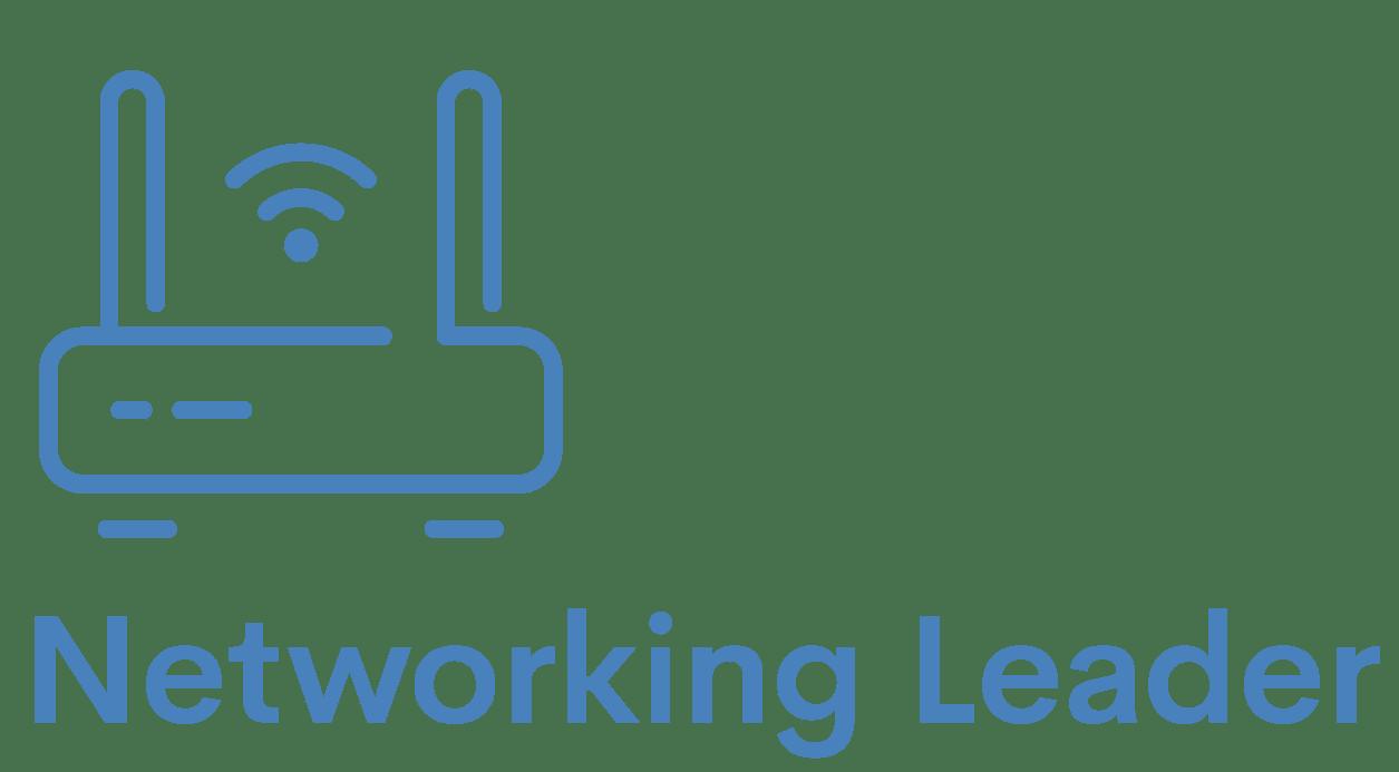 NetworkingLeader