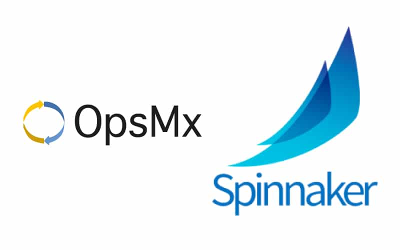 OpsMx Announces Certified Spinnaker with Enterprise Features for Accelerating the Continuous Delivery Transformation
