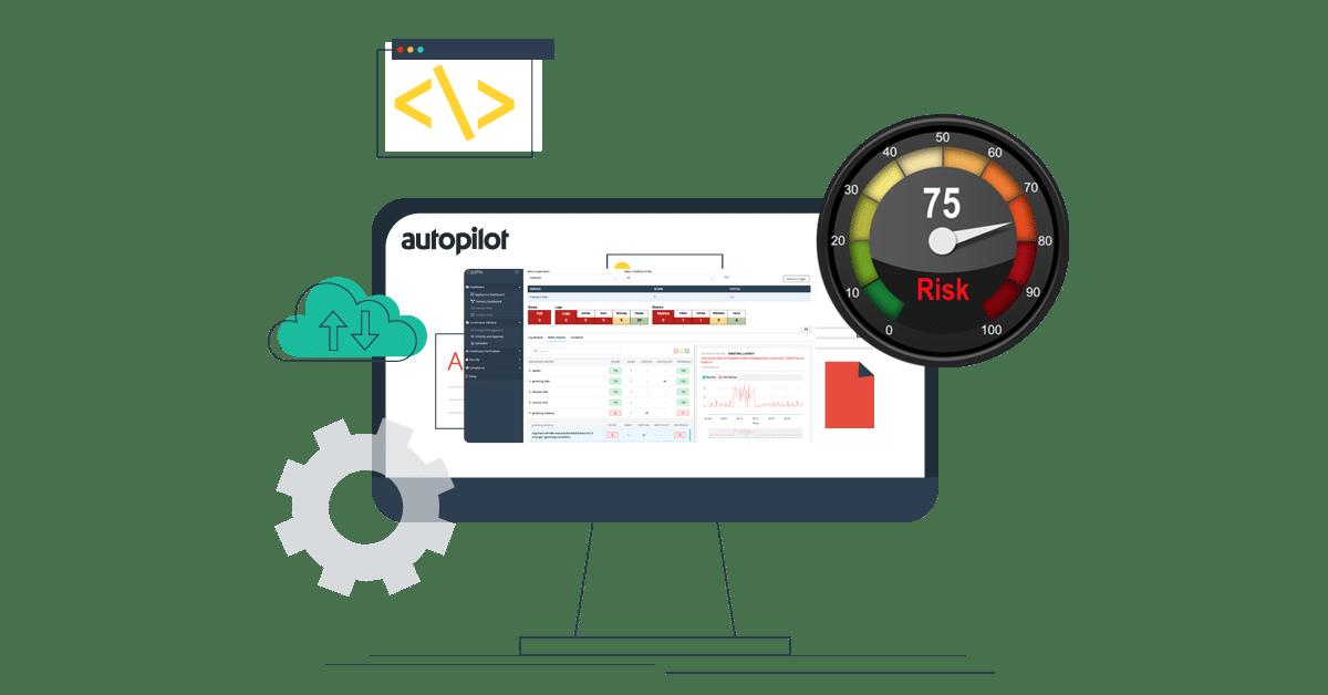 Autopilot for Deployment Verification