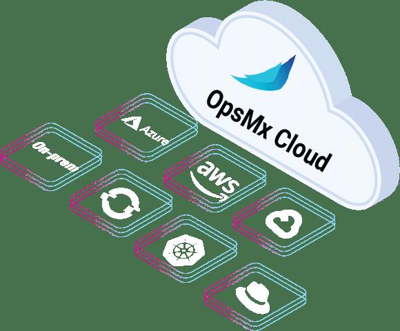 opsmx-cloud