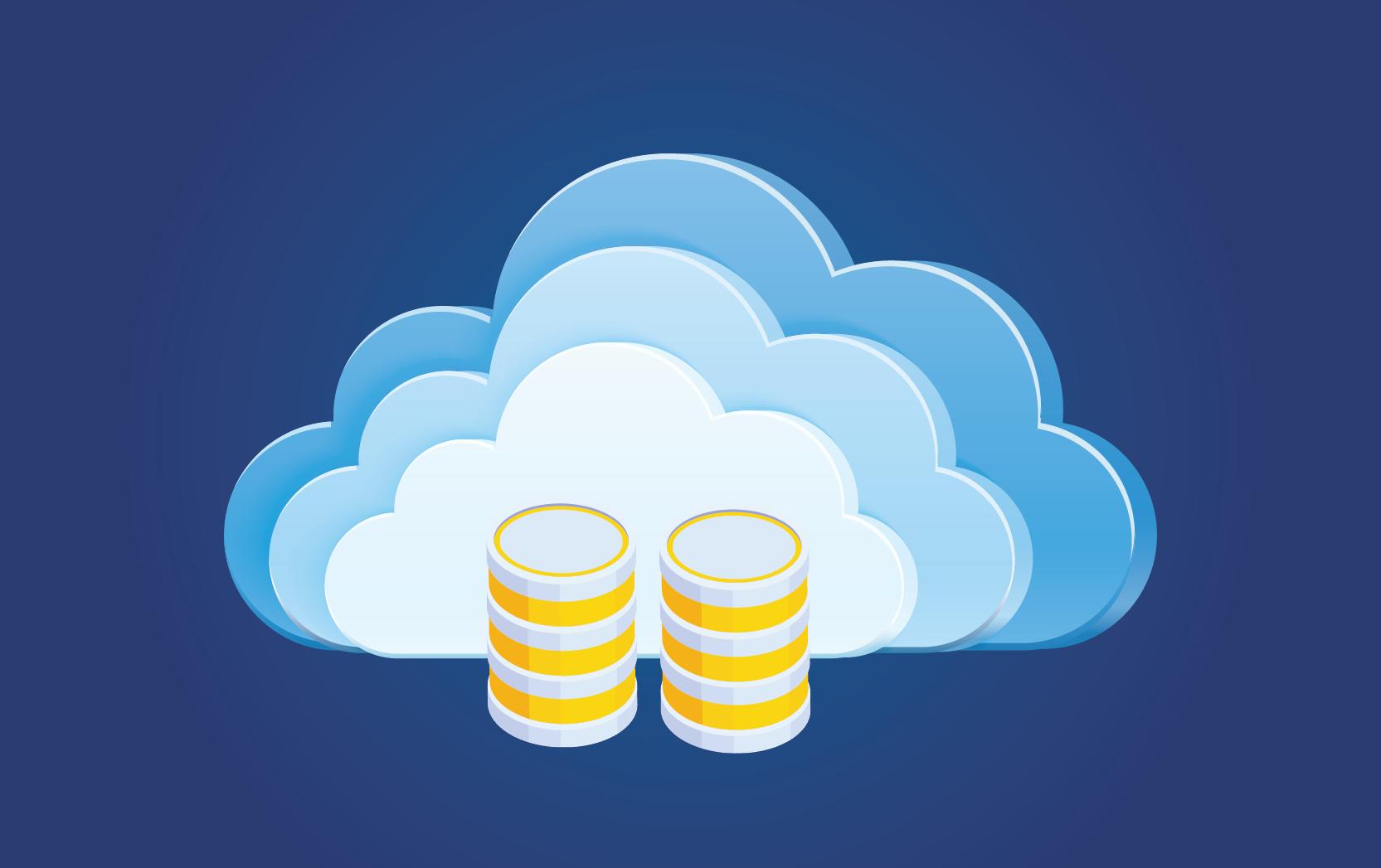 OpsMx Cloud