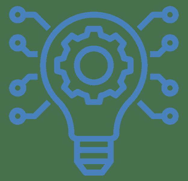 Frictionless-Innovation_MSO