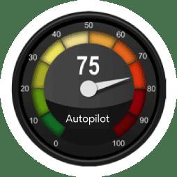 AUTOPILOT-LOGO