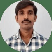 Sagayaraj David
